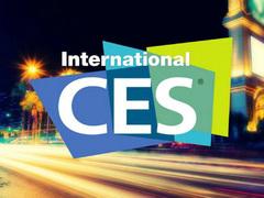 CES 2018电脑外设评奖:电竞显示器、生产力键盘