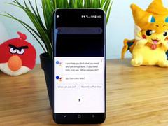 外媒评最差数码产品:Bixby不幸上榜,3个理由服不服