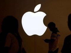 9990亿!故意降低旧机性能丑闻让苹果瑟瑟发抖:真心赔不起!