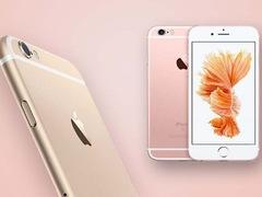 不是苹果iPhone X!12月最热卖手机竟是这两款,国产品牌太惨淡!