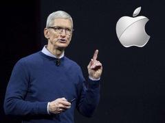 不止iPhone X!2017年苹果还有这些黑科技和你想不起的玩意!
