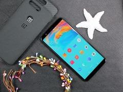 谁才是最强835 三星S8/一加5T/ HTC U11+应用开启速度对比