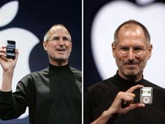Logo亮了!乔布斯公司成立,苹果这个官司输的太奇葩