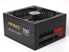 全模组设计 安钛克EA700G电源线下热卖中