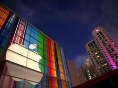 苹果深陷降频门,安卓厂商:我们不会这么做,没意义