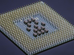 IT壹周刊:国产全新自主X86处理器发布/苹果致歉降速门