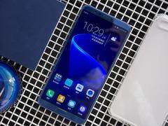 新年从换新手机开始 市售热门手机推荐
