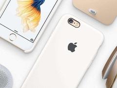 "iPhone 6sPlus突然死亡!""电池门""后苹果开启手机自毁模式!"