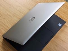 这一次可能不只是黑科技!CES PC 新品前瞻