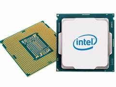 Intel 服务器CPU爆重大漏洞 但普通消费者不必担心