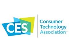 """""""消费电子展""""的叫法不合理! CES起源和历史科普"""