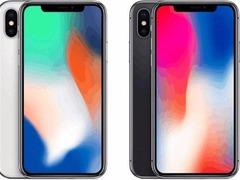 IT壹周刊:6.5寸iPhone X要来了/英特尔CPU爆惊天漏洞