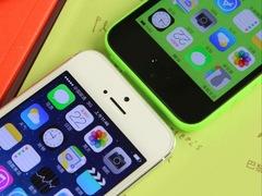 苹果2018年首款新政公布,老旧型iPhone彻底被逐出历史舞台!