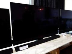支持HDR10+ 松下发布OLED电视新品FZ950/800
