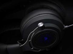 雷柏VH150背光游戏耳机《使命召唤9:黑色行动2》试玩