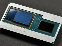 Intel CPU用上AMD VEGA显卡 性能究竟如何呢?
