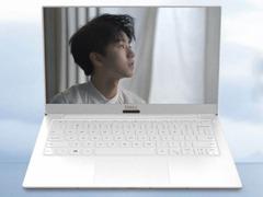 王俊凯代言 全新戴尔XPS 13惊艳上市