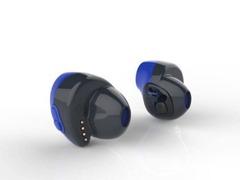 解决蓝牙耳机两大痛点  高通CES 2018发布新芯片