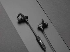 雷柏VM300蓝牙耳机《碧蓝航线》试玩