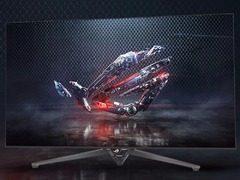 CES2018 PC硬件新品盘点 新技术新设计层出不穷