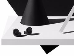 B&O 推两款限量配色版Beoplay E8无线耳机