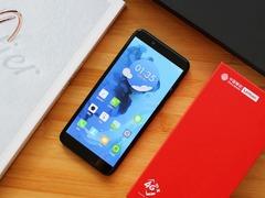 千元价位的全面屏+双摄新品 联想K320t简评