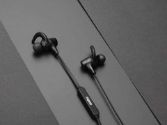 雷柏VM300蓝牙耳机《火影忍者》试玩