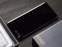 小米6 4+64GB版本售价创历史新低:2199,性价比无敌