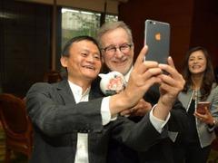 和刘强东用同款手机是什么体验?大佬们都用什么手机