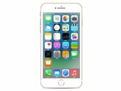 苹果零售店起火真相:还敢自己更换iPhone电池吗?