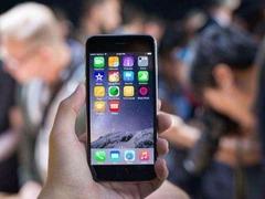 苹果店员:多数iPhone不必换电池,并不能让手机提速
