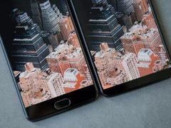 没想到!这款骁龙835手机13万条评价,好评率竟100%