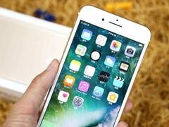 2017年中国最畅销的十大智能手机:苹果仅第二!