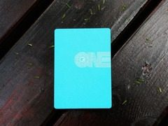 保证颗粒的纯净性 影驰ONE 120G SSD热卖359元