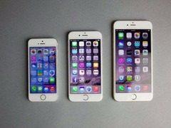 iOS系统又遭攻击:iPhone/iPad/Mac设备收到它秒崩溃
