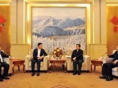 刘强东宣布大事:投资百亿振兴东北,网友集体叫好