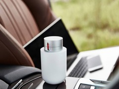 100W/双USB口 199元米家车载逆变器发布