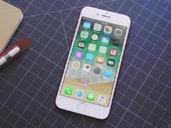 iOS 11.2.5 beta 6:续航无变化,流畅度明显提升