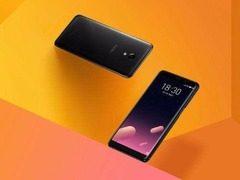 mblu版魅蓝S6以后或不再有,网友:又想骗我买手机!