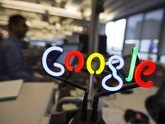 突然!谷歌深圳办公室悄然成立,网友:百度要头疼了