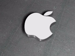 下一版iOS系统开启性能模式?鱼和熊掌从来都不可兼得
