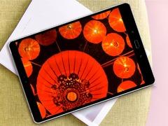 心动画面 华硕ZenPad 3s平板带你领略惬意人生