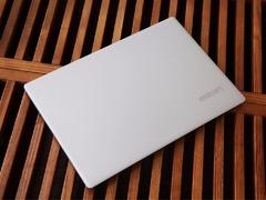 移动端锐龙首秀,Intel轻薄本不再是唯一选择!联想IdeaPad720S评测