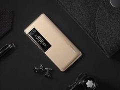 魅友看懵!GFK公布2017年国产手机国内销量,魅族究竟卖了多少部?
