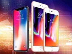 苹果再坑果粉!iPhone史上六大丑闻,2017年连续三起,穷途末路?
