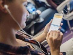 网友围观!国内航班手机解禁,竟意外引发华为、高通专利互搏!