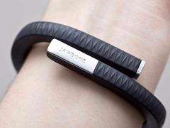 GoPro/Jawbone的覆灭 智能手机虽未亲自上阵却难逃其咎