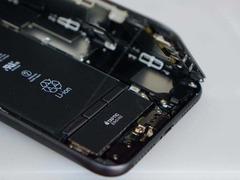 """苹果回应上海消保委""""降频门""""质疑:未来更新解决"""