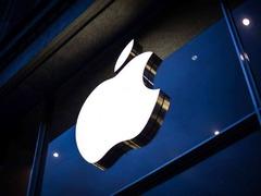 苹果官方回复上海消保委 回应关于降频门的四点问题