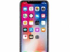 关机无所谓?55%的iPhone用户希望苹果关闭性能限制